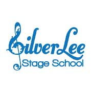 Welcome to Silverlee Stage School