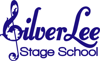 Silverlee Stage School